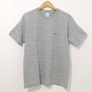 Noritake / T-SHIRTS PHILTA (gray)・M