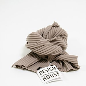 DESIGN HOUSE Pleece Scarf(マフラー) sand