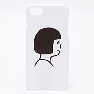 Noritake / iPhone case BOB・for iPhone 7/8