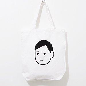 Noritake / TOTE BAG INSIGHT BOY