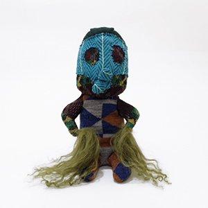 BORON マスクに魅せられて 2