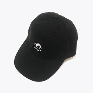 Noritake / washida HOME CAP black