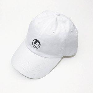 Noritake / washida HOME CAP white