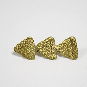 小原聖子 pin brooch 01