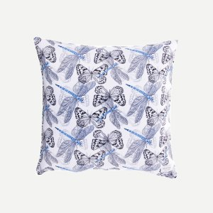 Siri Huovila cushion cover