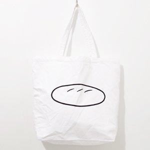 Noritake / TOTE BAG PAN