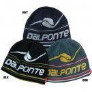 DalPonte(ダウポンチ) ニットキャップ