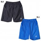 LUZeSOMBRA(ルース・イ・ソンブラ) STRIPE PISTE SHORT PANTS