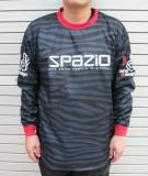 SPAZIO(スパッツィオ)  ZEBRAピステトップ