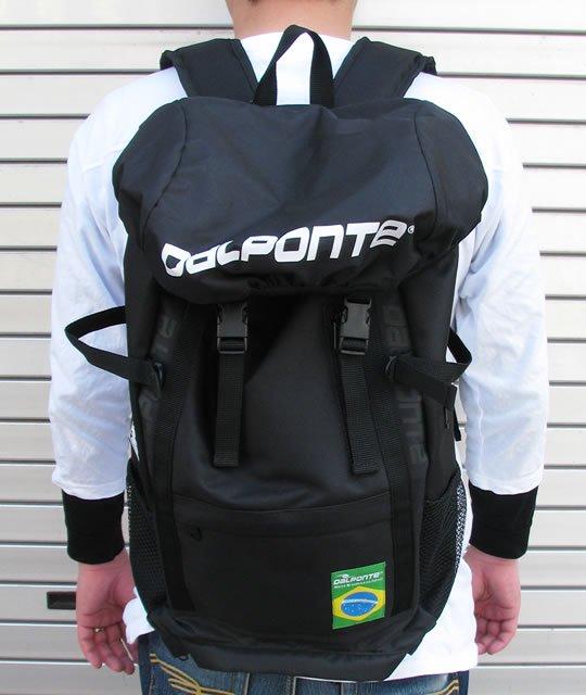 Dalponte(ダウポンチ)