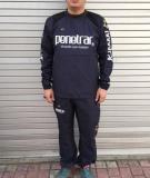 PENETRAR(ペネトラール) ピステセットアップ (NVY)