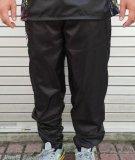 SPAZIO(スパッツィオ)  piste pants (BLK)