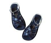 Salt Water Sandals(ソルトウォーター)/Swimmer navy