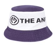 <img class='new_mark_img1' src='https://img.shop-pro.jp/img/new/icons7.gif' style='border:none;display:inline;margin:0px;padding:0px;width:auto;' />The Animals Observatory/STARFISH BABY ONESIZE HAT/purple