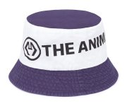 <img class='new_mark_img1' src='https://img.shop-pro.jp/img/new/icons7.gif' style='border:none;display:inline;margin:0px;padding:0px;width:auto;' />The Animals Observatory/STARFISH KID ONESIZE HAT/navy