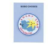 <img class='new_mark_img1' src='https://img.shop-pro.jp/img/new/icons20.gif' style='border:none;display:inline;margin:0px;padding:0px;width:auto;' />【40%off!】BOBO CHOSES(ボボ・ショーズ)/Marvellous Patches