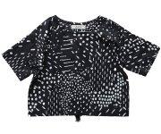<img class='new_mark_img1' src='https://img.shop-pro.jp/img/new/icons7.gif' style='border:none;display:inline;margin:0px;padding:0px;width:auto;' />eLfinFolk(エルフィンフォルク)/QiLin T shirts/black