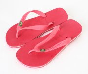 <img class='new_mark_img1' src='//img.shop-pro.jp/img/new/icons20.gif' style='border:none;display:inline;margin:0px;padding:0px;width:auto;' />Havaianas(ハワイアナス)/Lady's Brasil