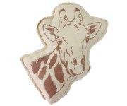 <img class='new_mark_img1' src='https://img.shop-pro.jp/img/new/icons20.gif' style='border:none;display:inline;margin:0px;padding:0px;width:auto;' />Numero 74(ヌメロ)/Animal Cushion giraffe