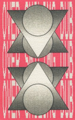 YPY 『OVER SMILING DUB』 (TAPE/JPN/ ELECTRO)