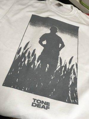 TONE DEAF 『2nd EP