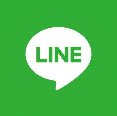 虹色侍&晋平太&ゆゆうた with TATSUYA 『LINE(即興)』 (7