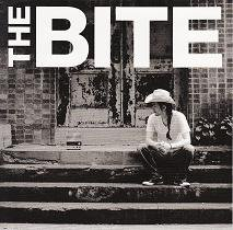THE BITE 『RADIO WALTZ』 (CD/JPN /ROCK *RADIO)