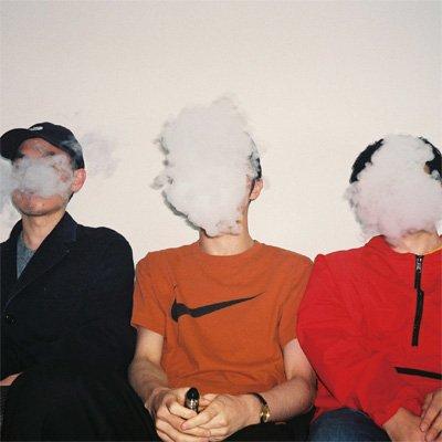 Wool & The Pants 『Wool In The Pool』 (CD/JPN/ ROCK, FUNK)