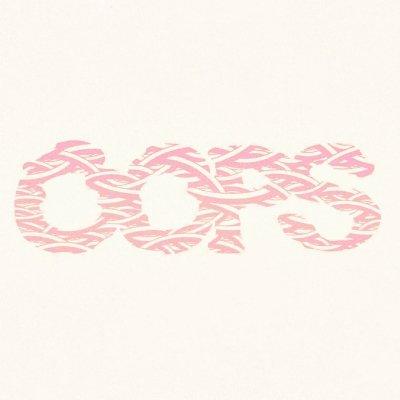OOPS 『s/t』 (7