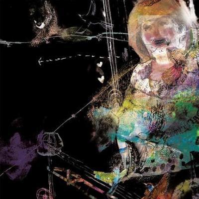 Yasushi Yoshida 『Grateful Goodbye』 (CD/JPN/ ROCK)