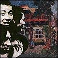 SAKEROCK『LIFE CYCLE』 (CD/JPN /ROCK)