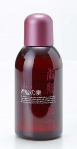 薬用育毛剤「香髪の泉」 150ml 医薬部外品
