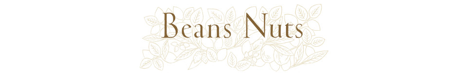 BN the WeBOUTIQUE