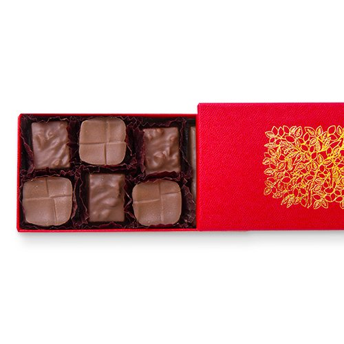 ボンボンショコラ8(ウィット)