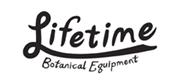 Lifetime(ライフタイム)ホーム&ガーデン(日用品 インテリア ガーデニング 園芸道具 ファッション 洋服 ワークウエア)