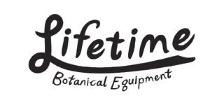 LIFETIME(ライフタイム)園芸 用品 道具 ガーデニング 雑貨 グッズ ワークウエア 作業着 ユニフォーム