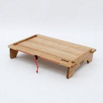 Peregrine Furniture(ペレグリンファニチャー)Armadillo Table(アルマジロ テーブル)