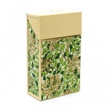 Briers(ブリアーズ)種保存缶William Morris(ウィリアムモリス)Honeysuckle