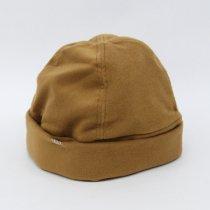 DECHO(デコー)RETRO CAP ベージュ(フランネル)
