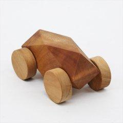 Akihiro Woodworks(木工秋廣)Bubbu 12cm