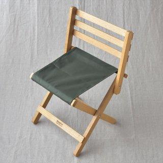 Peregrine Furniture(ペレグリンファニチャー)Tick Tack Chair オリーブグリーン