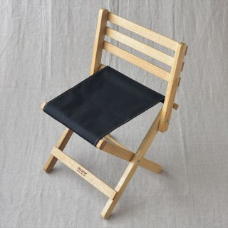 Peregrine Furniture(ペレグリンファニチャー)Tick Tack Chair ブラック