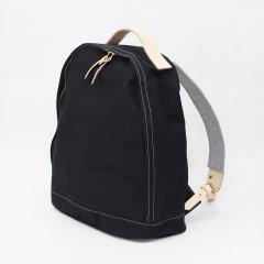 Suolo(スオーロ)WOOD PACK ブラック