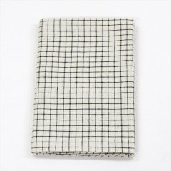 Fog linen work(フォグリネンワーク)リネンテーブルクロスL ジェン(130×180cm)