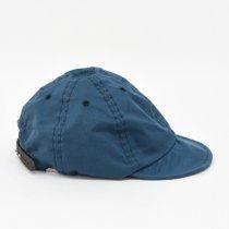 Decho(デコー)CYCLING CAP ブルー(Coolmax)
