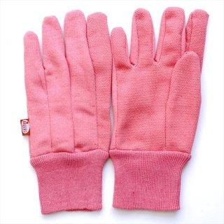 イギリスBriers(ブリアーズ)ジャージーミニグリップ|ピンク