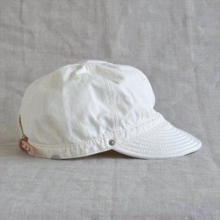 DECHO(デコー)KOME CAP キナリ(セルビッチダック)