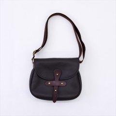 Suolo(スオーロ)GRAB Leather チョコ(レザー)
