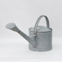 【ワケあり蚤の市について50%OFF】Secret Du Potage(セクレドゥポタジェ)ウォータリングカン5.5L