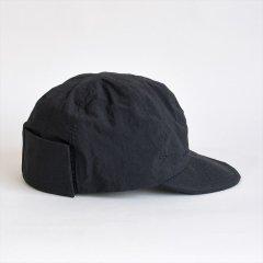 Decho(デコー)MAGICTAPE CAP ブラック